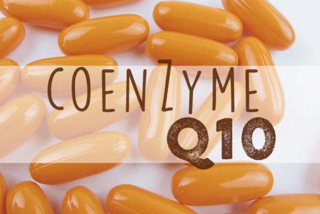 Коэнзим Q10: что это такое, его функции и причины дефицита в организме